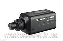 Передатчик Sennheiser SKP 100 G3