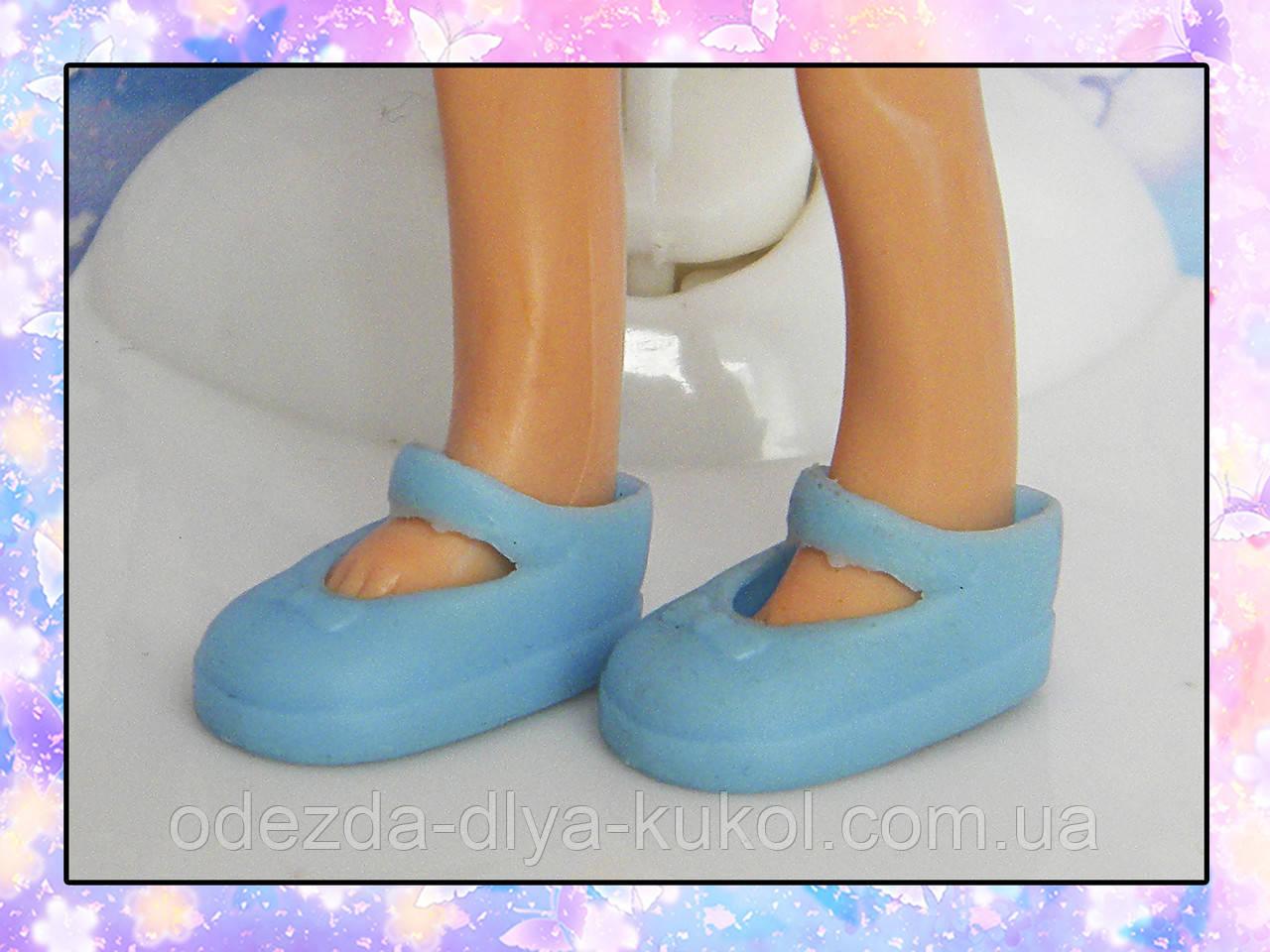 Обувь для кукол Келли