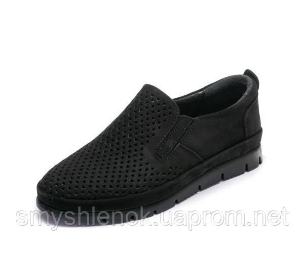 Туфли DALTON LTO521(08)(31-36)