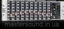 Микшерный пульт Behringer RX1202FX V2
