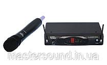 Радиосистема Markus UW-600
