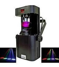 Светодиодный сканер Light Studio A050