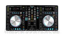 DJ-контроллер Pioneer XDJ-R1