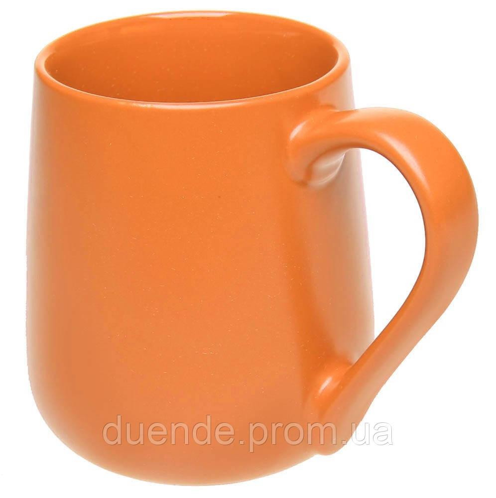 Керамическая чашка Муза 364 мл / su 882008