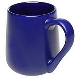 Керамическая чашка Муза 364 мл / su 882008, фото 4