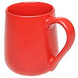 Керамическая чашка Муза 364 мл / su 882008, фото 3