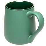Керамическая чашка Муза 364 мл / su 882008, фото 2
