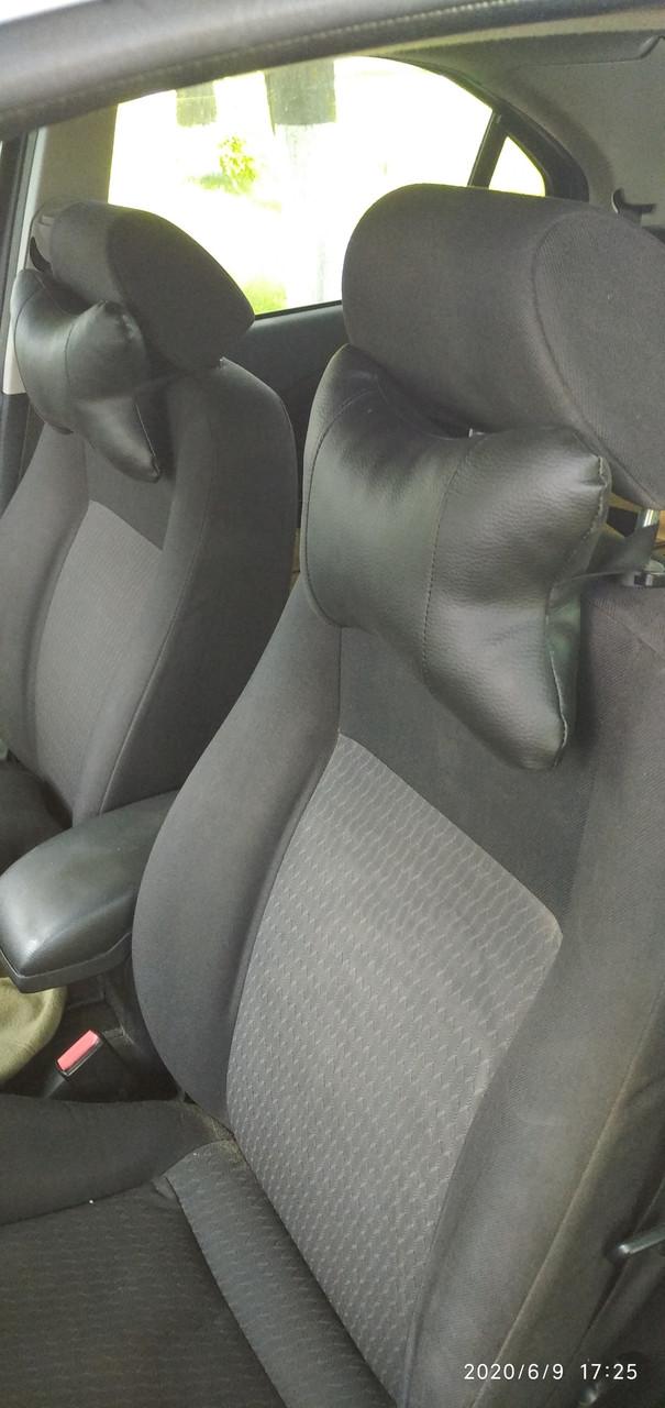 Подушка для шеи на подголовник в машину,подушка для шеи в авто,подушка на подголовник,подушки на подголовник