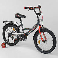 Велосипед CORSO CL-18R0059 (18 дюймов), фото 1
