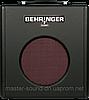 Комбик басовый Behringer THUNDERBIRD BX108, фото 2