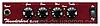 Комбик басовый Behringer THUNDERBIRD BX108, фото 3