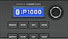 Акустическая система Turbosound iNSPIRE iP1000, фото 3