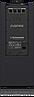Акустическая система Turbosound iNSPIRE iP1000, фото 4