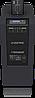Акустическая система Turbosound iNSPIRE iP1000, фото 6