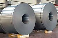 Лист/Рулон х/к 3,0 мм ст.1 - 3 пс/сп