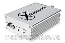 Световой контроллер Chauvet Xpress 512