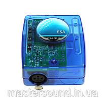 Dmx контроллер Nicolaudie Slesa-U9
