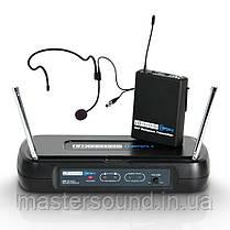 Радиосистема LD Systems ECO 2 BPH