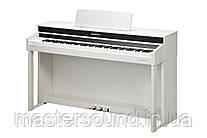Цифровое пианино Kurzweil CUP320 WH