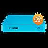 Караоке система Evolution Evobox Plus Ocean, фото 3