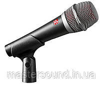 Микрофон sE Electronics V7