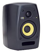 Студийный монитор KRK VXT-4