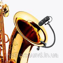 Инструментальный микрофон DPA microphones VO4099S