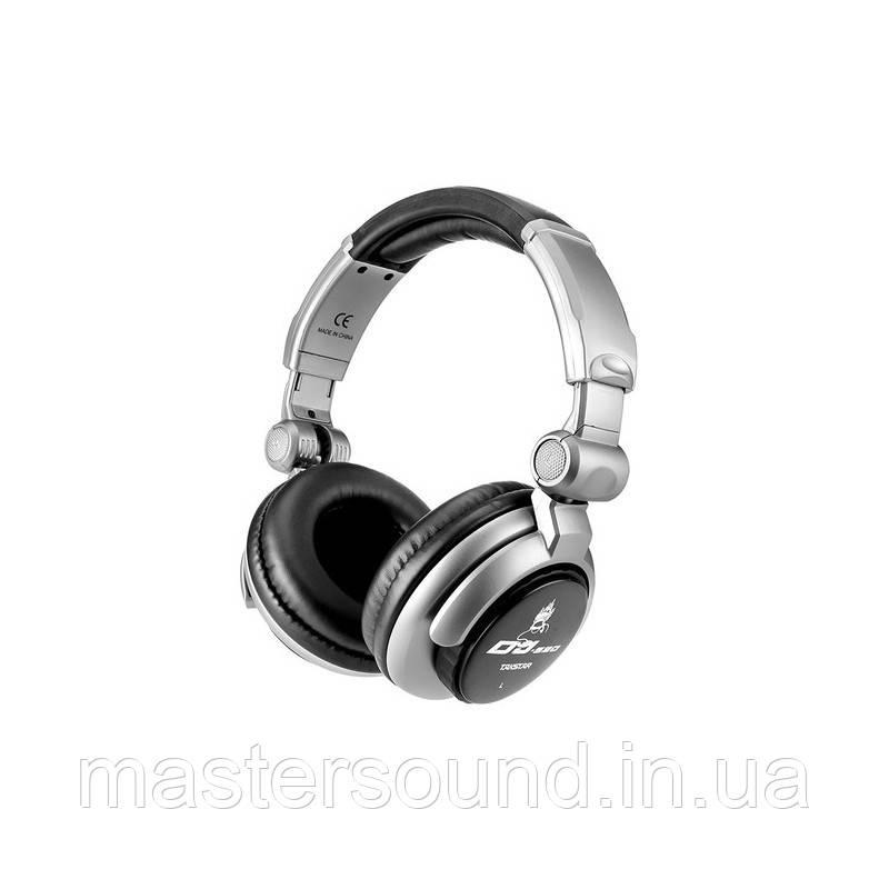 Наушники Takstar DJ520