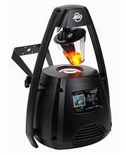 Led cканер New Light NL-1101