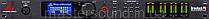 Акустический процессор DBX DriveRack PA2