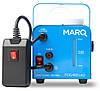 Дым машина Marq FOG 400 LED (BLUE), фото 4