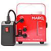 Дым машина Marq FOG 400 LED (RED), фото 2