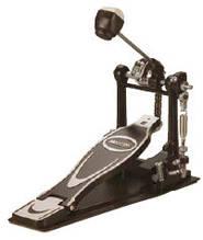 Педаль для бас-бочки Maxtone DP921