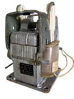Электромагниты ЭМ 33-7 ЭМ 33-71111, ЭМ 33-73111