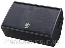Сценический монитор Yamaha R15M