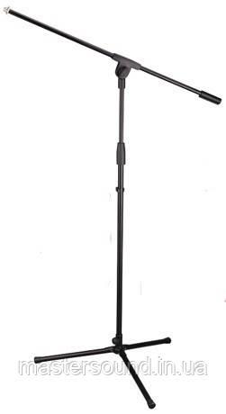 Микрофонная стойка Soundking SKDD130