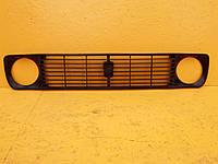 Решетка радиатора ВАЗ 2121 Нива (2121-8401014) Новая!