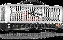 Гитарный усилитель Bugera T50-INFINIUM