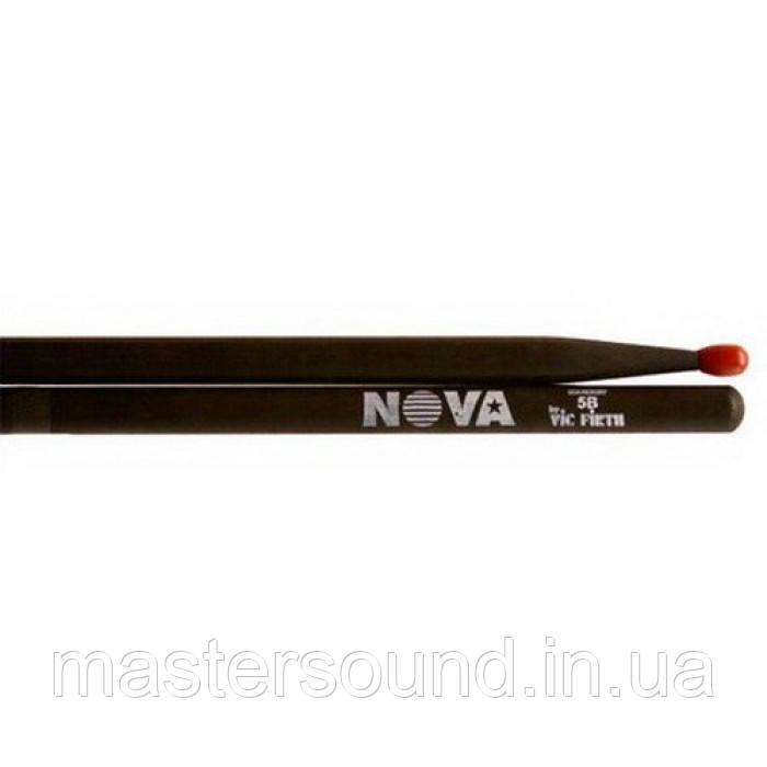Барабанные палочки Vic Firth N5BNB