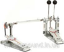Педаль для бас-бочки Pearl P-932