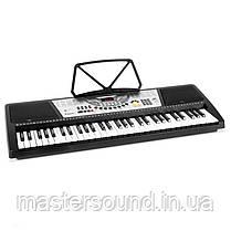 Синтезатор Ibiza MEK6100