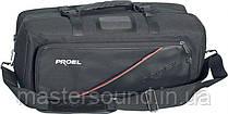 Сумка для микрофонов Proel BAG1500P