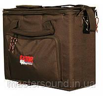 Рековая сумка Gator GRB-4U