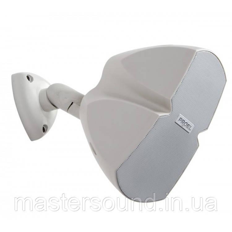 Настенная акустика Proel PA X30TW