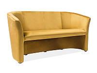 Стильный диван 160 см. для кухни/ гостиной/ кафе/ ресторанов
