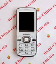 "Копия Samsung S4 dual sim 2.4"", фото 3"