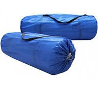 Чехол-сумка на матрас MATRO-ROLL -