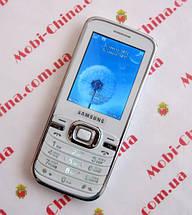 "Копия Samsung S4 dual sim 2.4"", фото 2"