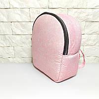 Детская сумочка, детский рюкзак