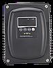 Преобразователь частоты 1~220В × 3~220В 0.75-1.1кВт LEO 3.0 (779677)